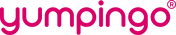 Yumpingo_Logo_pink_377x75