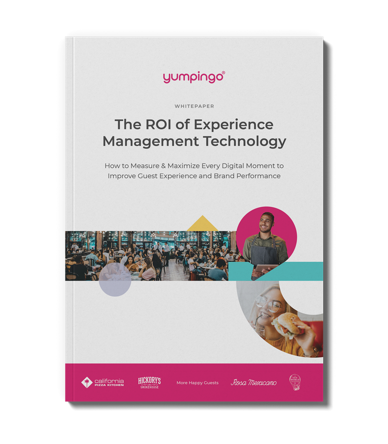 The-ROI-of-Experience-Management-Technology-Rewritten-US_Cover_mockups_COVER