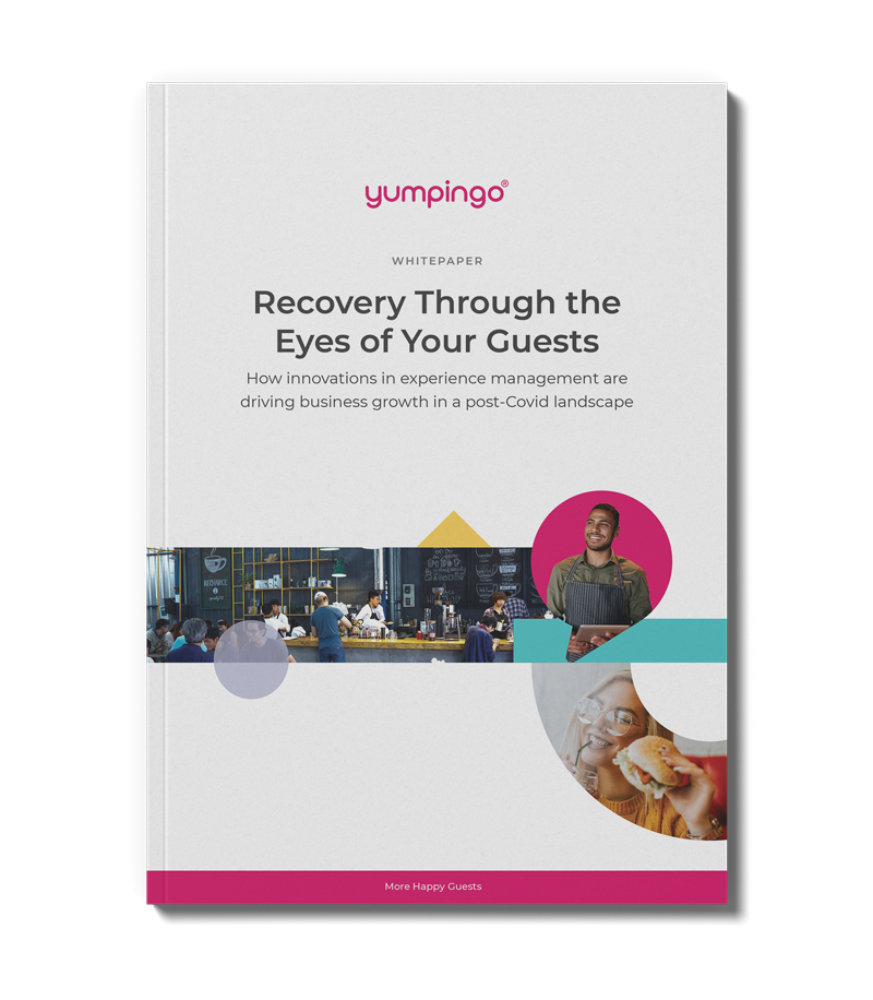 Whitepaper_Recovery_through_the_eyes_of_your_guests_Cover_mockup